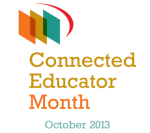 Connected_Educator_Month
