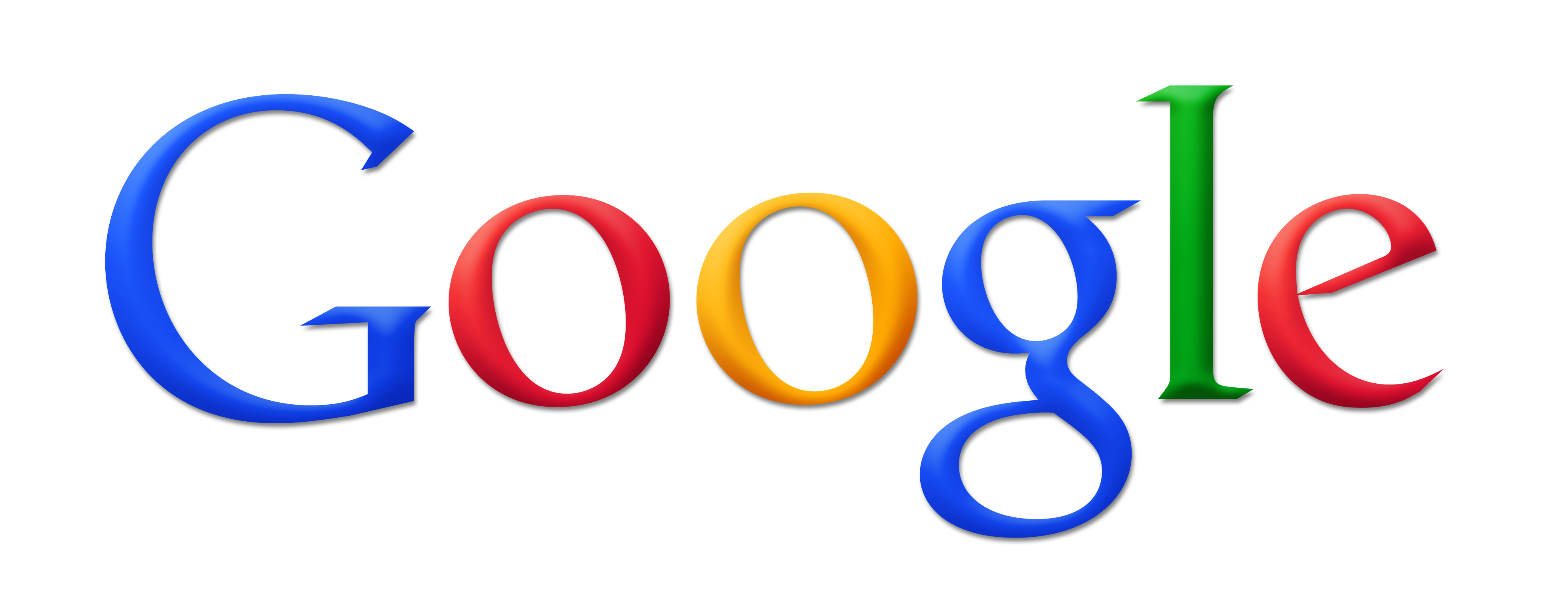 A Google Refresh Just In Time For School 3 New Updates To
