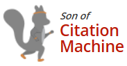 citation-machine-logo